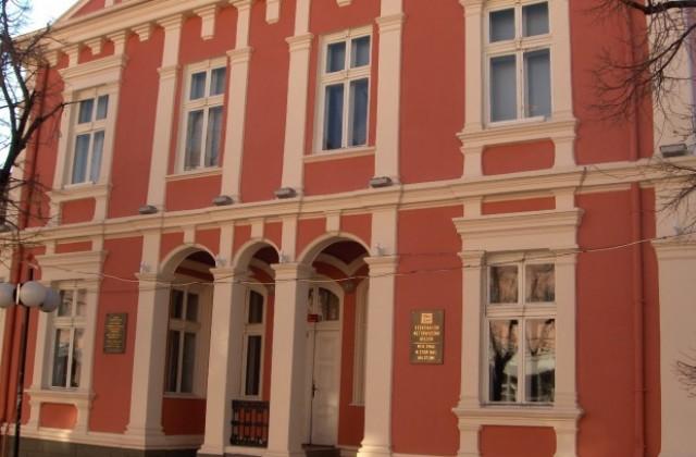 """Карнавал """"Машината на времето"""" ще има в Сливен за Нощта на музеите – 20 май"""