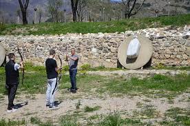 Предвидени са интересни прояви на младежкия лагер в Сливен