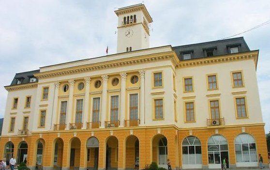 Община Сливен отчита много добри резултати от превенцията и справяне с критични ситуации през последната година