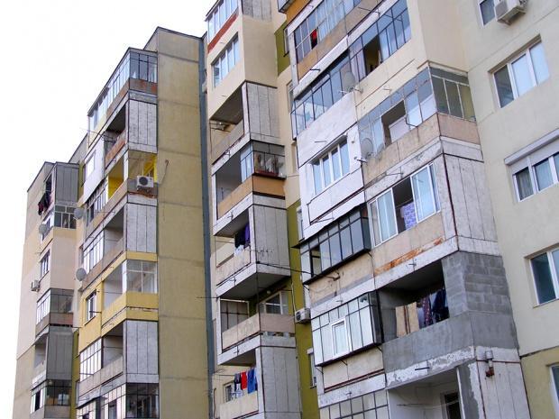 Община Сливен подобрява политиката по настаняване в общински жилища