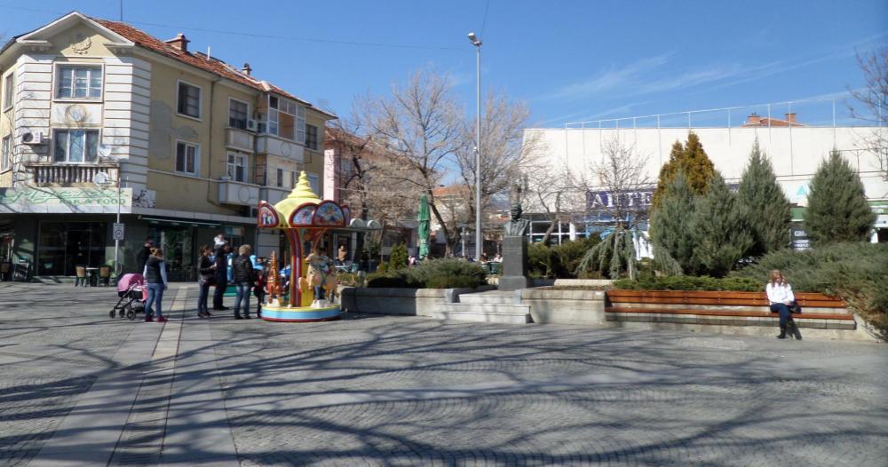 """Управителният съвет на Общински фонд """"Култура""""- Сливен обявява сесия за 2017 година"""