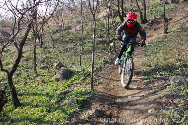 Планински маратон ще се проведе тази неделя в Сливен