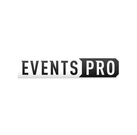 logo collectie - deel 4 - logo Events pro Losser
