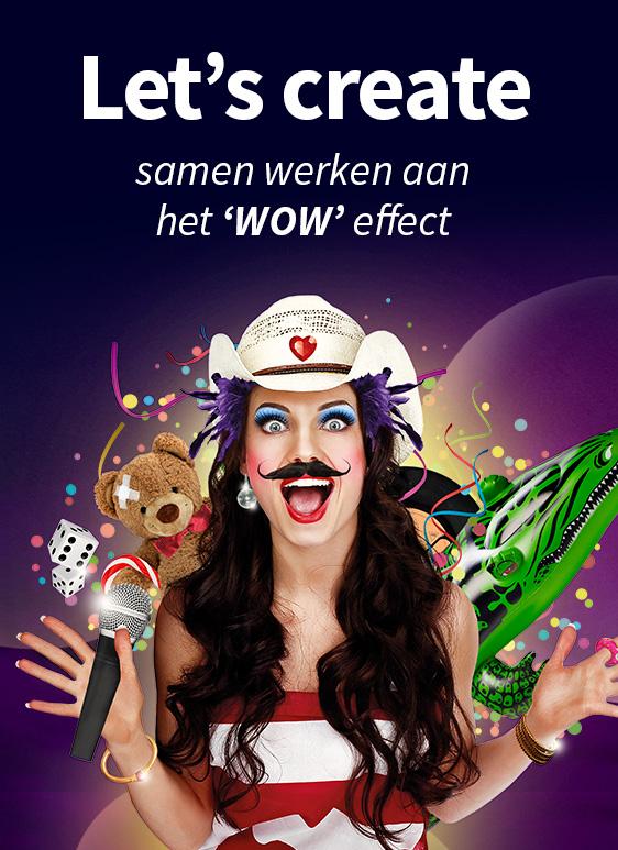 Slize Oldenzaal: logo design, logo ontwerpen, iconen, beeldmerken & meer. Let's create!