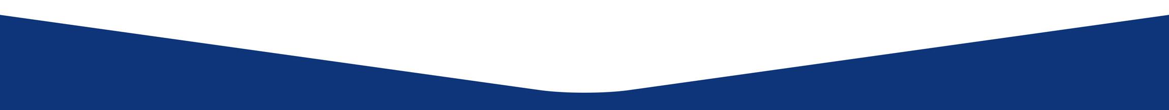 Project: Branding, logodesign & huisstijl Ticketsmaken.nl 1