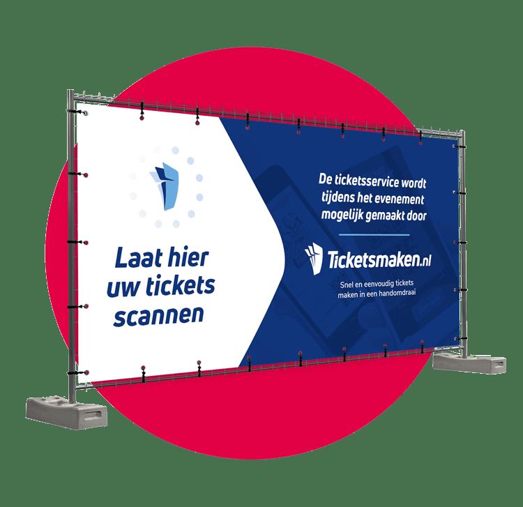 XL print, doeken, borden, spandoeken, stickers, drukwerk, outdoor reclame, promotie en meer. Alle buiten reclame voor Oldenzaal, Enschede, Losser, Denekamp, Hengelo, Almelo e.o.