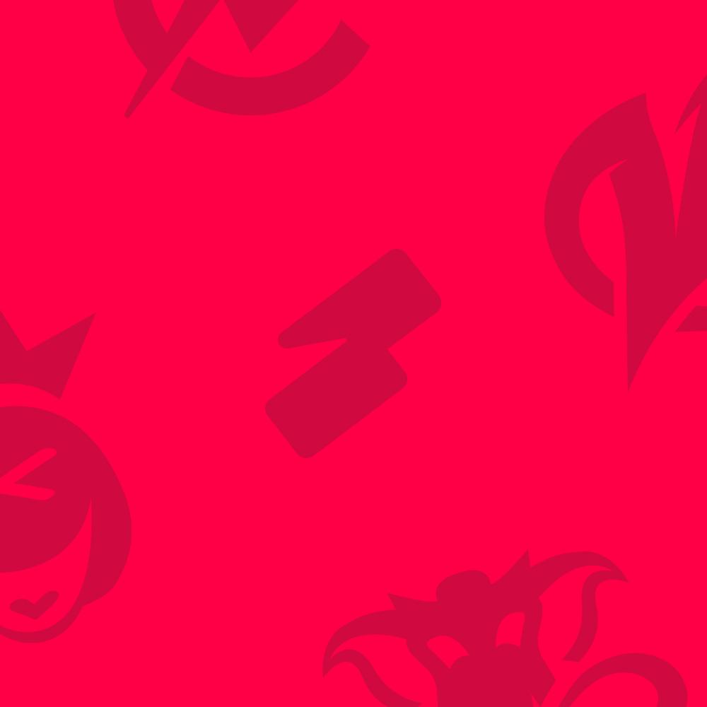 Beeldmerken en iconen ontwerpen - portfolio #1