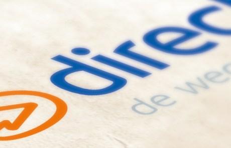 creatie van presentatie - direct logo ontwerp - oldenzaal