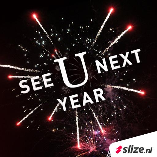fijne jaarwisseling, see you next year - social media visual voor oud en nieuw 2020