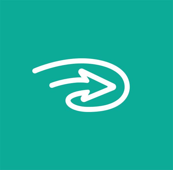 Beeldmerk ontwerp - directdelen.nl Oldenzaal