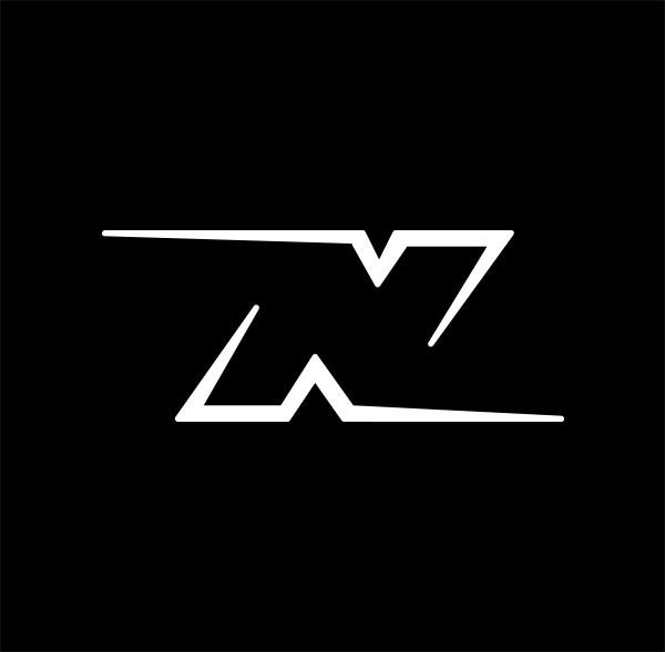 Beeldmerk ontwerpen - NX Oldenzaal
