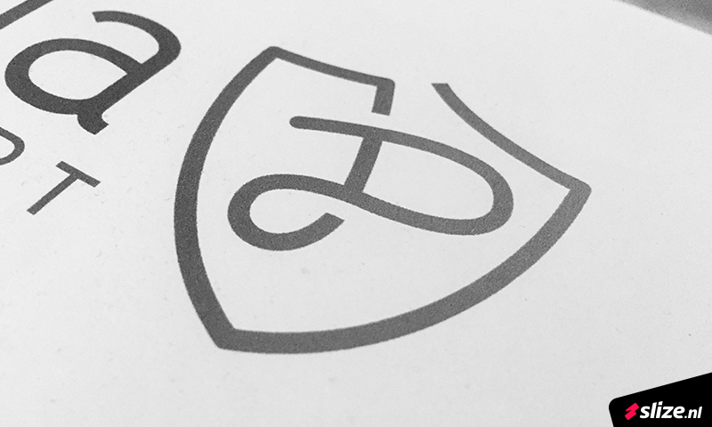 Logo met beeldmerk ontwerp maken