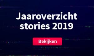 creatie en vormgeving van 2019, portfolio overzicht reclamebureau Oldenzaal