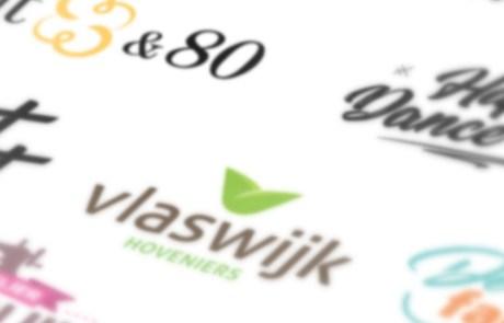 Logo designer portfolio   Logos part 6