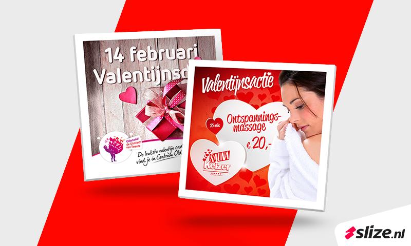 Valentijnsdag plaatjes voor valentijn 2020