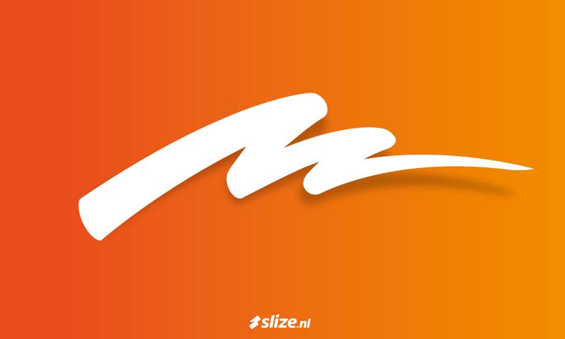 Logo design Oldenzaal - Mans Events