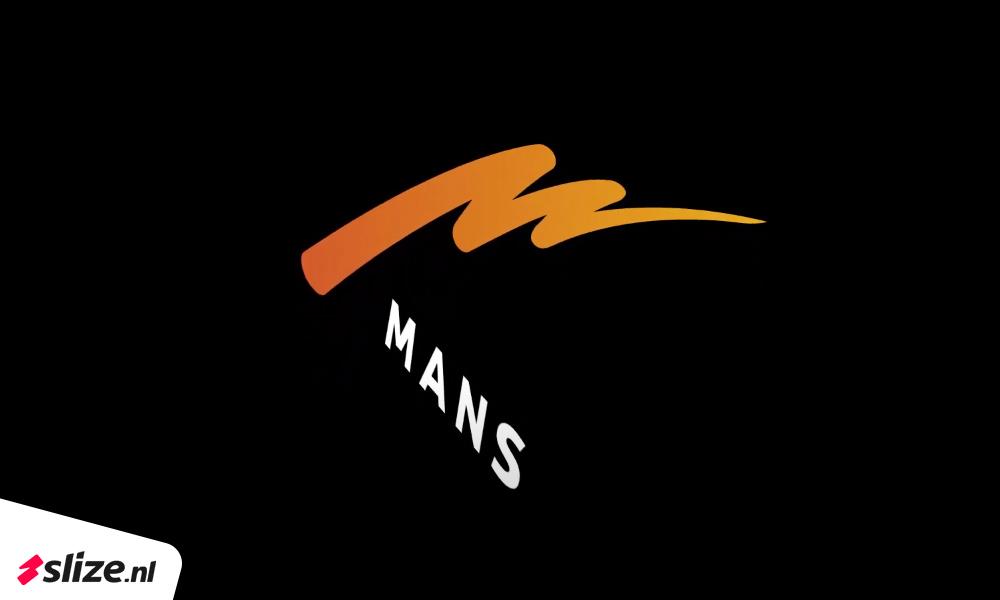 Bewegend logo ontwerp | Video content maken Slize Oldenzaal