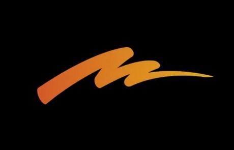 Logo ontwerp animeren Oldenzaal   Een logo animatie maken