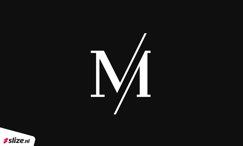 Nieuw minimalistisch logo ontwerp maken - Logo ontwerp Oldenzaal