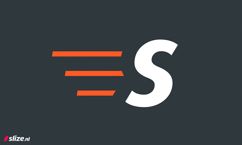 Nieuw Webshop logo ontwerpen - De Centrale stofzuiger