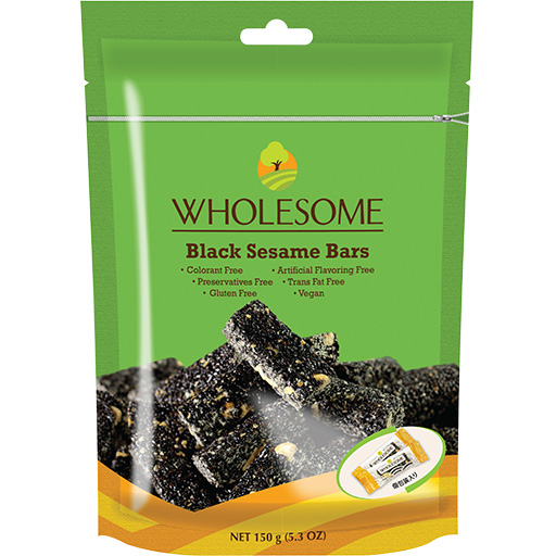 WHOLESOME-BLACK SESAME BARS(PNG)