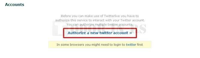 Twitterlive.net