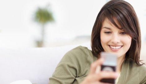 vip sms
