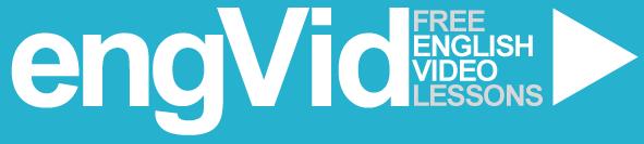 besplatne video lekcije engleskog