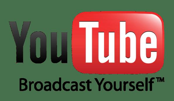 Youtube_logo4