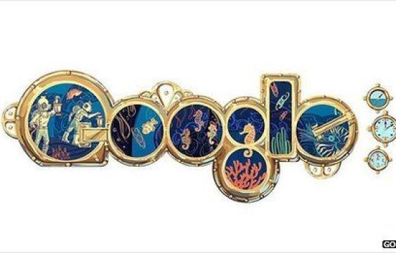 gogole_doodle