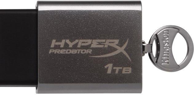 kingston_hyperx_predator_1tb