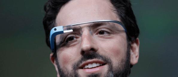 Google-Glass-Outside