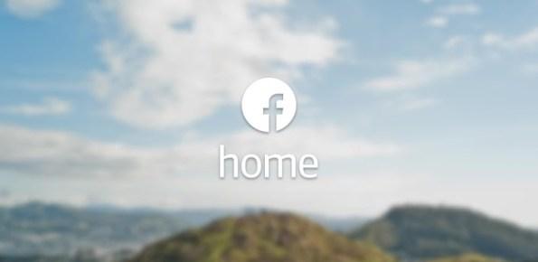 facebook-home-banner