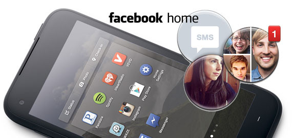 facebook-home-featured-570x270