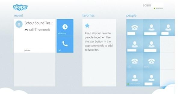 skype-windows-8-leak 1