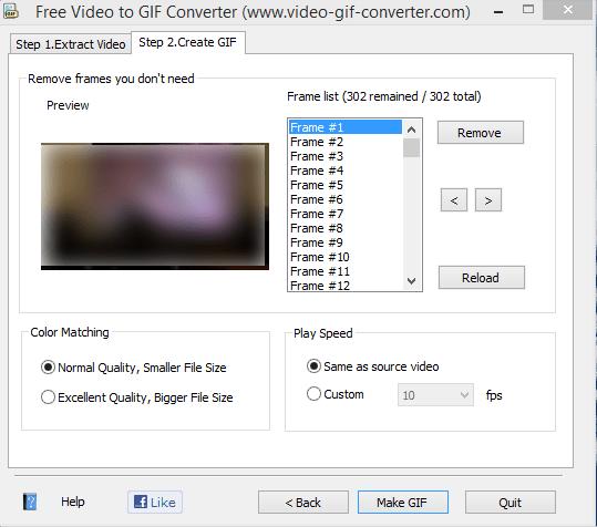 video2gif2
