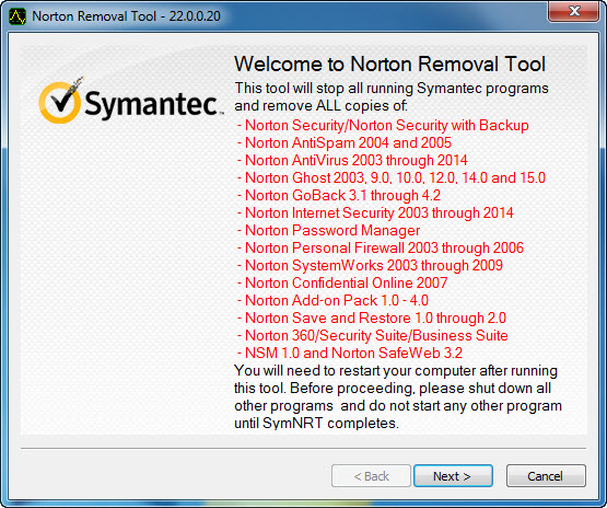 Norton-Removal-Tool-2015