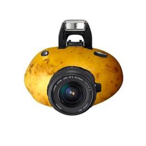 livestream fail camera