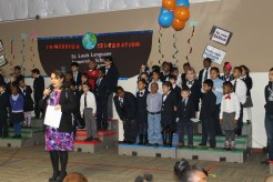 TSS im celebration 2