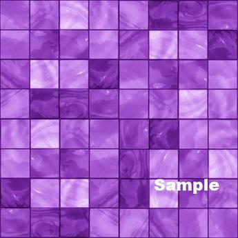 glass tile purple texture seamless cmt