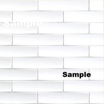 subway tile texture seamless cmt