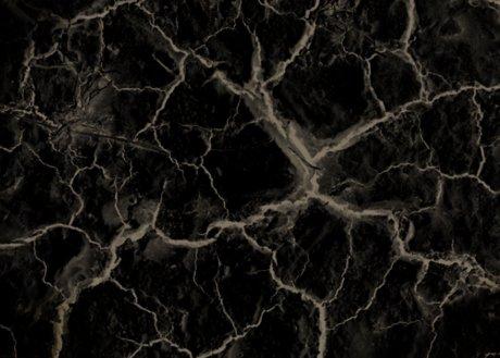 marketplace cc black marble tile