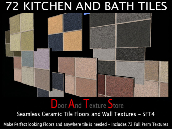 72 dats tile textures ceramic floor