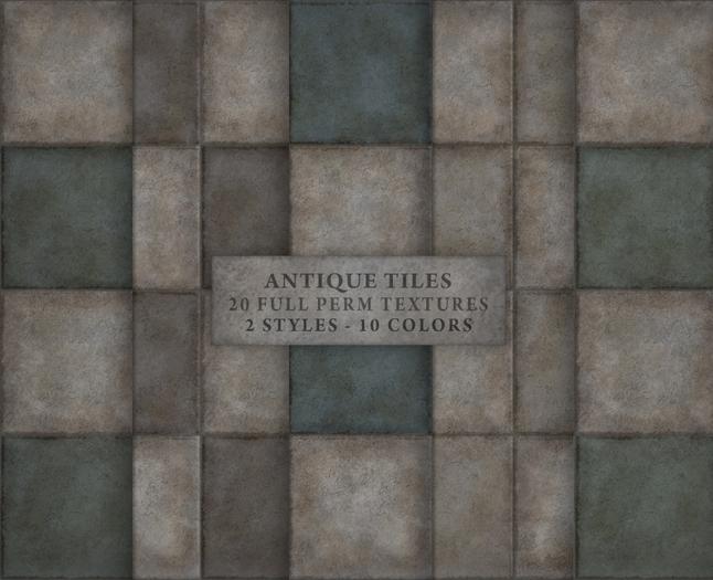 empire i reclaimed stone tiles