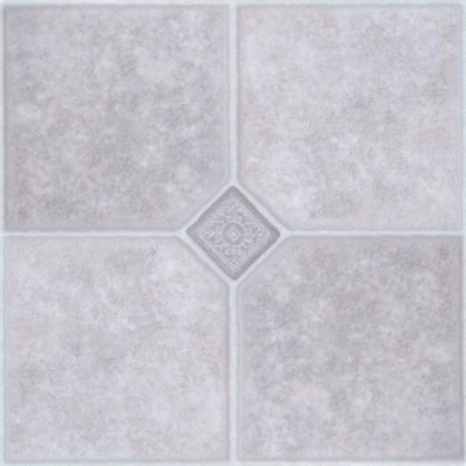 kitchen floor tile texture
