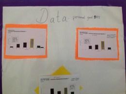 Composite Benchmark Data