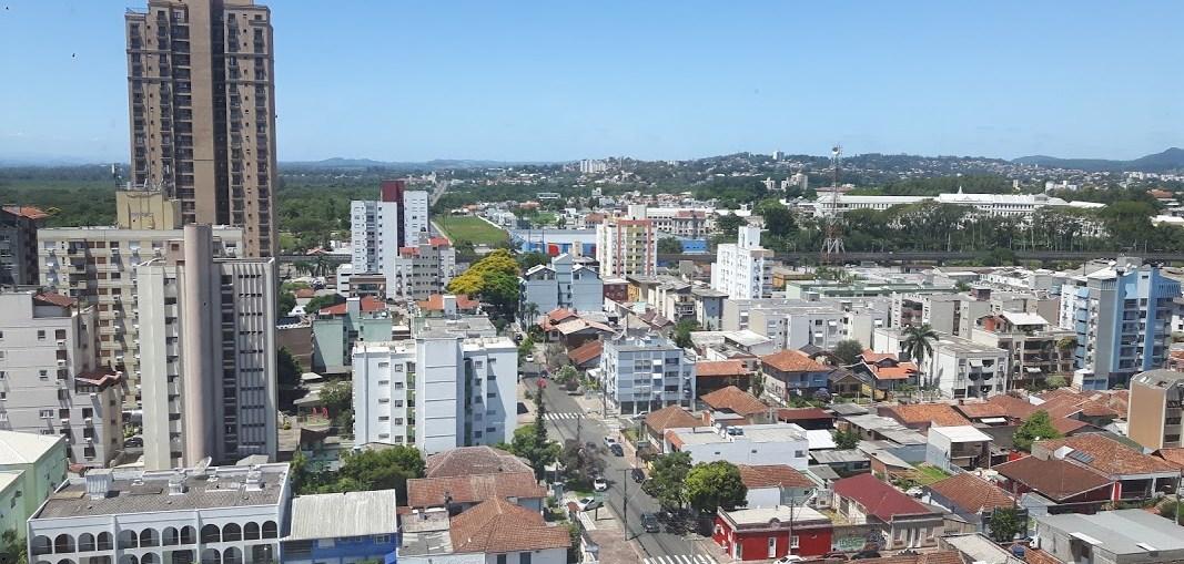 São Leopoldo, RS