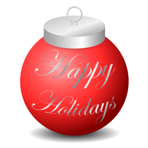 happy-holidays-ornament-800px