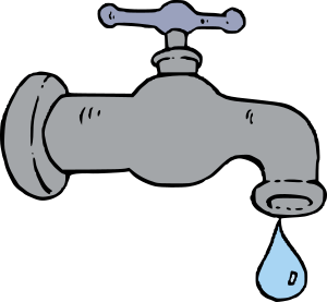 waterfaucet-300px