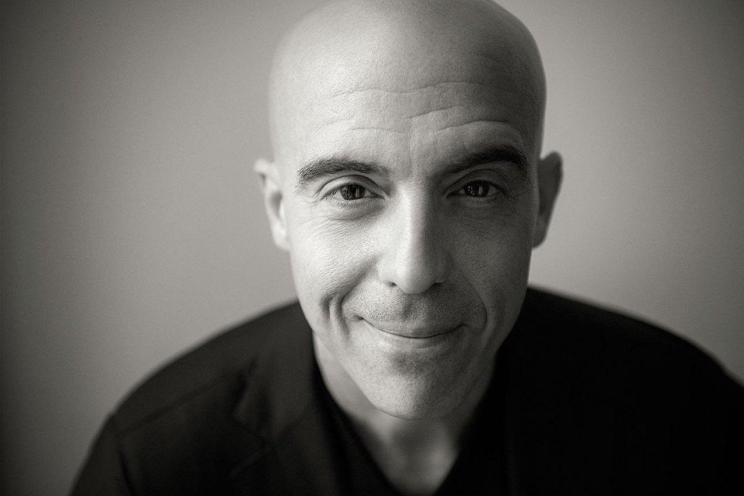 Sinan Aral is the David Austin Professor of Management at MIT.